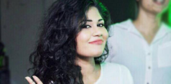 Pasbara - Hiru FM DJ's - Hiru FM Official Web Site|Sinhala