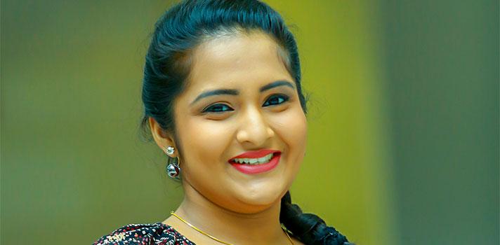 Ugantha - Hiru FM DJ's - Hiru FM Official Web Site|Sinhala
