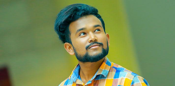 Madhura - Hiru FM DJ's - Hiru FM Official Web Site|Sinhala